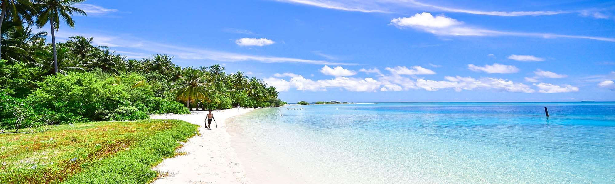 Celebrity Cruise To Bermuda - Bayonne, New Jersey - Cruise ...